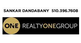 one realty one group